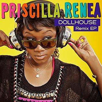 Dollhouse Remix EP