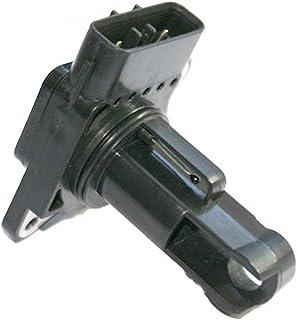 Twowinds   ZL0113215 Luftmassenmesser ZL01 13 215
