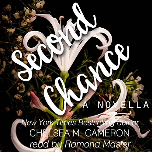 Second Chance Titelbild