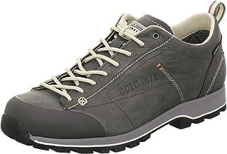 Dolomite Zapato Cinquantaquattro Low FG GTX, Basket Mixte