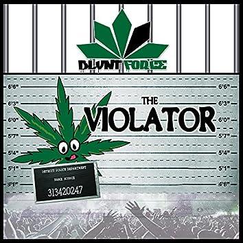 The Violator