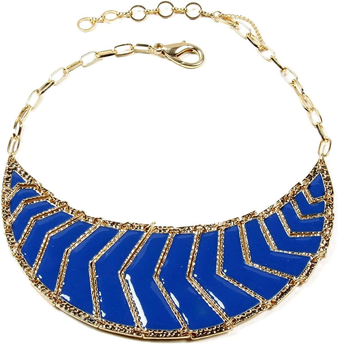 Amrita Singh POP! Necklace