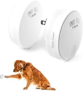 wireless dog doorbell