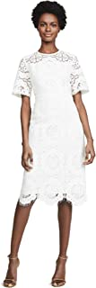 فستان مارماندي للنساء من شوشانا