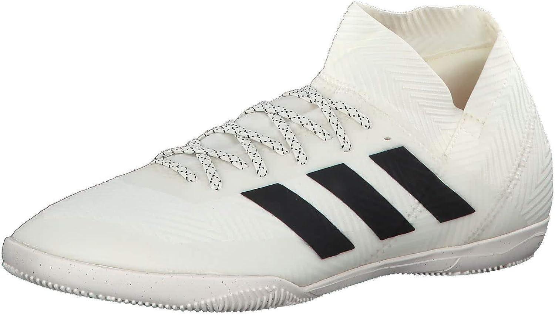 Adidas Herren Nemeziz 18.3 in Fußballschuhe B07JWBH1ZM B07JWBH1ZM B07JWBH1ZM  Qualität und Quantität garantiert b4b2e9
