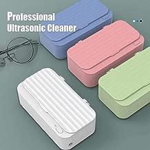 Best crown premium ultrasonic jewelry cleaner Reviews