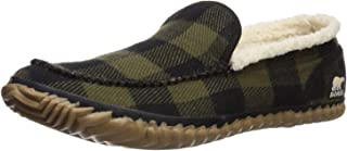 SOREL Men's Dude