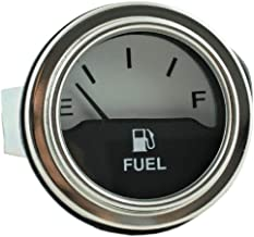 533992R1 New Fuel Gauge Made to fit Case-IH Tractor Models 460 560 660 766 966 +