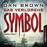 Das verlorene Symbol (Robert Langdon 3) Hörbuch