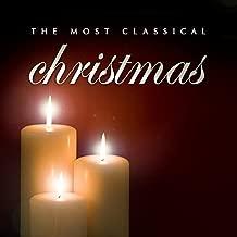 A Christmas Sequence: Star of Bethlehem, Nativity
