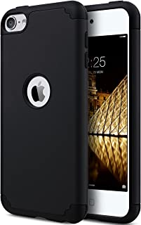 Mejor Ipod Touch Negro