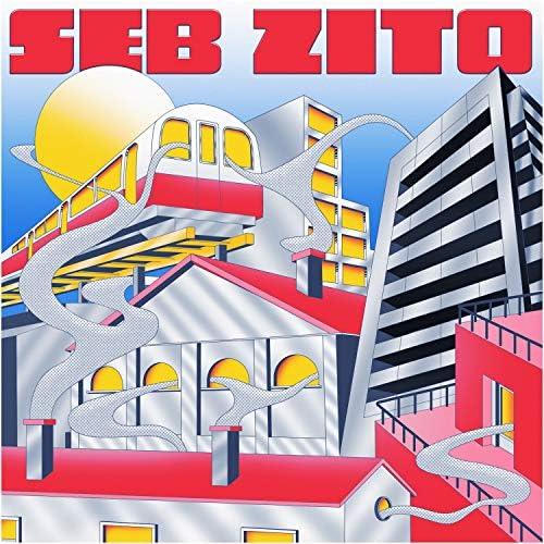Seb Zito