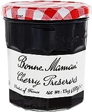 Bonne Maman Cherry Preserves (6x13Oz )