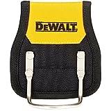 Dewalt DWST1-75662 Anillo porta-martillo, 18 V