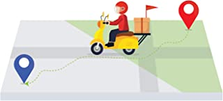 A Quick Guide To Hot Food Delivery: A guide to setting up a home delivery service for your food business.