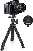 Amazon.es: Tripode Nikon