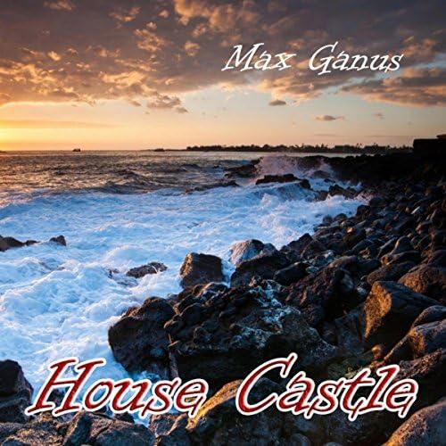 Max Ganus