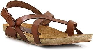 35e564a88c1 Amazon.es: Yokono: Zapatos y complementos