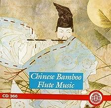 Best tamboo bamboo music Reviews