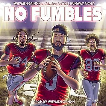 No Fumbles