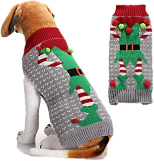 Best pet holiday clothes Reviews