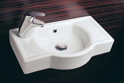 De pared lavabo HW2026