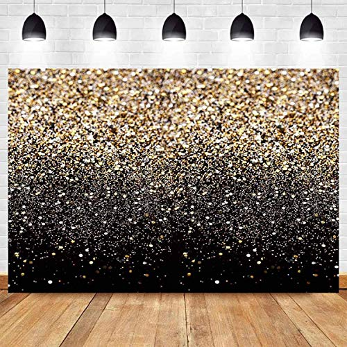 YongFoto 5x3ft Photography Background Space Themed Party Backdrop Planet Galaxies Cosmic Art Background Starry Sky for Baby Children Kids Boys Birthday Photo Studio Props Wallpaper Vinyl