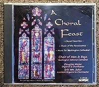 Choral Feast