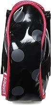 キスマーク(kissmark) KM 0A216 ボールホルダー 2個用 : ブラック ゴルフ