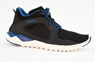 Merrelll Sports Sneakers Shoe For Women