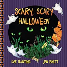 Best scary poem book Reviews