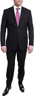 Best 54 regular suit Reviews