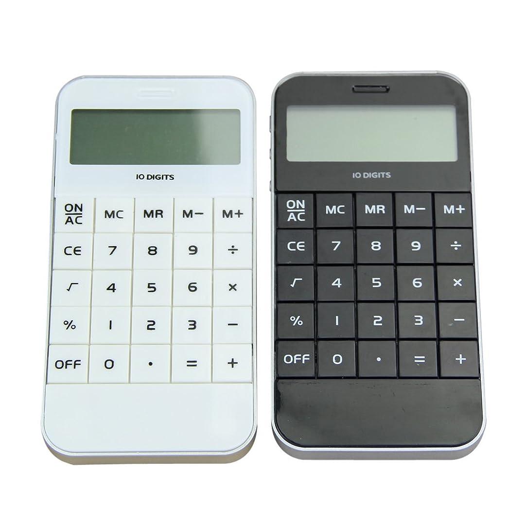 機会平野最後のZobeen ポケット電子10桁表示計算計算計算計算計算計算計算計算計算計算計算機