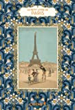 Le Petit Livre de Paris