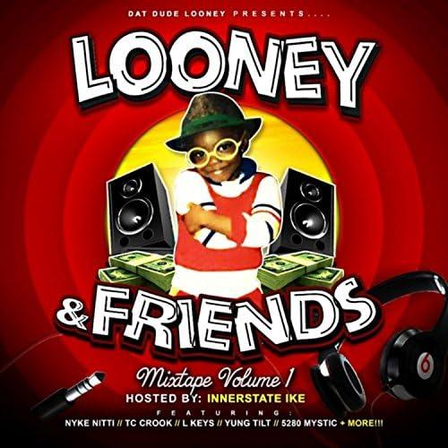 Dat Dude Looney