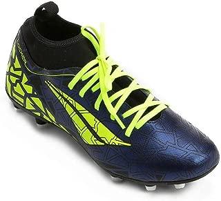 Moda - 10K SPORTS - Esportivos / Calçados na Amazon com br