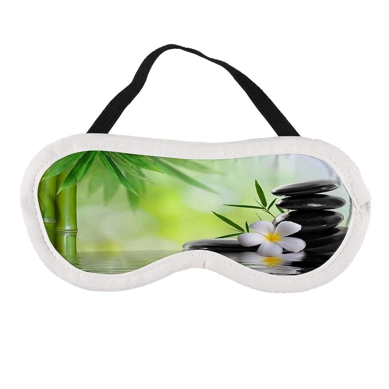 Asian Garden Stone Orchid Bamboo List price Sleep G Women Mask Eye for Wholesale Kids