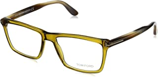 dda5e8365b1 Amazon.com  Tom Ford - Eyewear Frames   Sunglasses   Eyewear ...