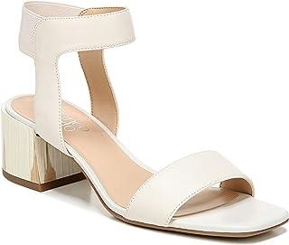 Franco Sarto Women's Mable Heeled Sandal