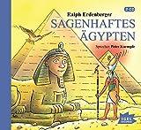 Sagenhaftes Ägypten - alph Erdenberger