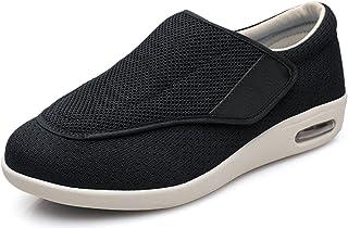 Herren und Damen Sneakers Bequeme Bootsschuhe Stil Loafer Leichte Schlupfschuhe Wanderschuhe Ultra-tadellose Atmungsaktive...