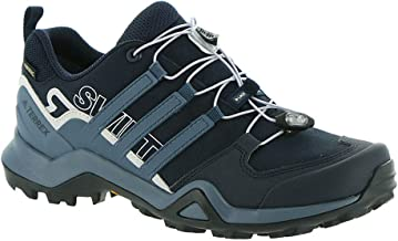Best adidas women's hiking shoes gore tex Reviews