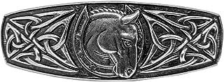 Best celtic horse designs Reviews