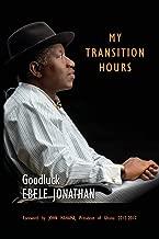Best goodluck jonathan biography Reviews