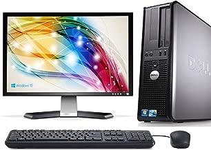 Best optiplex 780 monitor Reviews