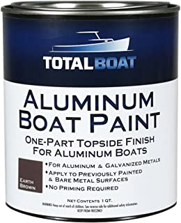 Best olive green boat paint Reviews