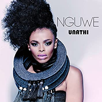 Nguwe (Radio Edit)
