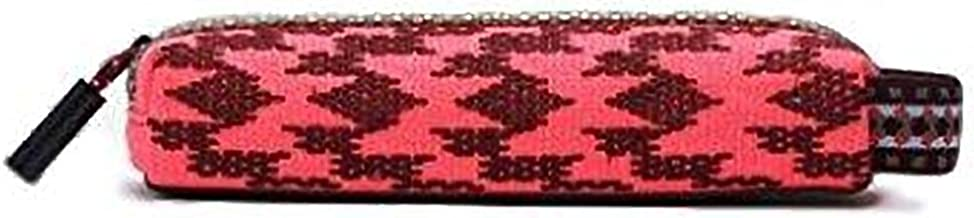 Henry Charles Womens Talk Back Pouch Sws