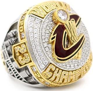 cleveland cavaliers jewelry