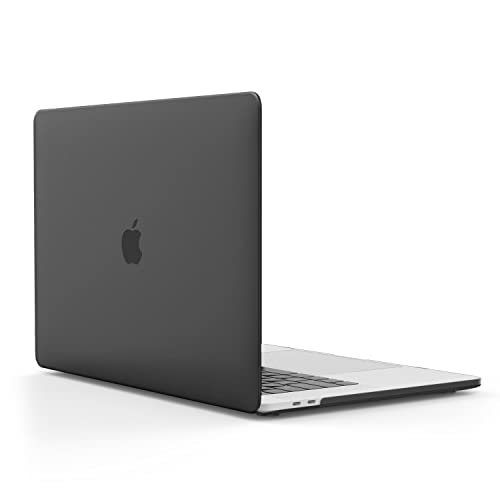 promo code babf3 fdbcc MacBook Pro 13 Protective Case: Amazon.co.uk